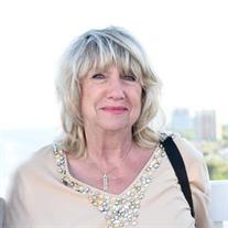 Sandra Ann Witt