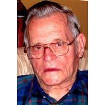 Kenneth Richard Watkins