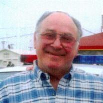 Robert E. Simmons