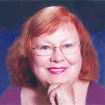Sharon L. Bender