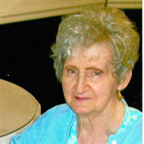 Lillian Lemanski