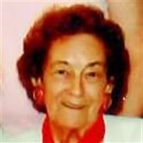 Dolores H. Polovick