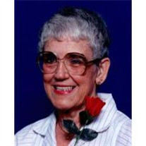 Betty S.Bivens Young