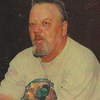 Roy  Roger  Turner