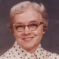 Eileen M. Venaro