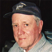 Robert Pope Jr.