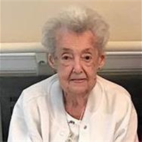 Mildred C. Peaire