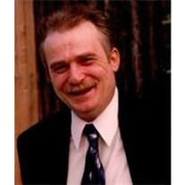 James Keith Payne