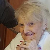 Arlene Szarek
