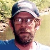 Robert Daniel Bazler