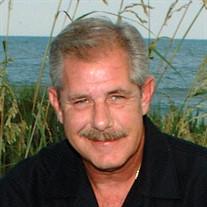 Thomas M. Waddell