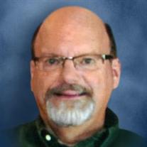 Mr. Jeffrey R. Follendorf