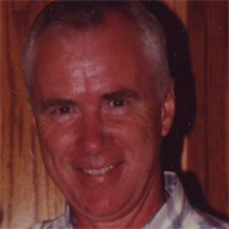 Clifford Reed, Jr.  (Lebanon)