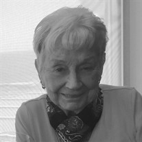 Doris M. Ryan
