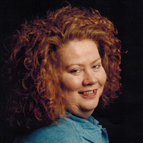 Cindy L. Oncay
