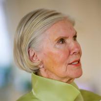 Elizabeth  Doud Hyde