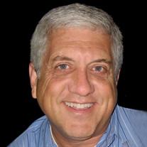 David Bruce Scalfano