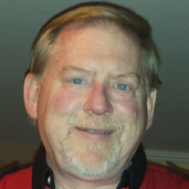 David Allen Repp