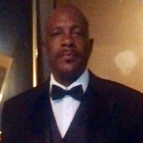 Gerald Lee Sr.