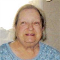 Regina H. Grey