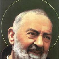 Giuseppe Iacono