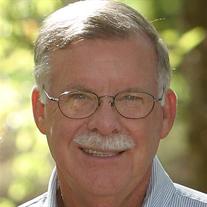 John Ralph Anderson Jr.
