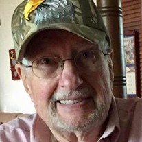 James L. Miller