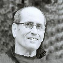 "Robert A. ""Bob"" Menotti"