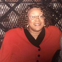 Mrs. Marjorie Murrah