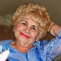 Ilaria  Lichty
