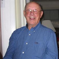 Charles Alsobrook