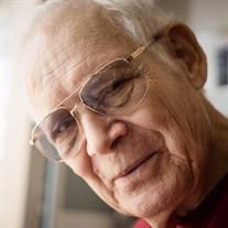 Dr. Stanley Nemec, Jr.