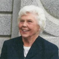 Lois Katheryn Conger Jarman