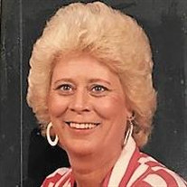 Mrs Carol C Jonas