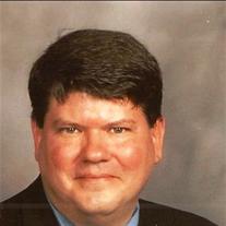 Thomas  E. Mullen Jr.