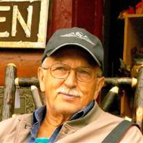 Joseph S. Mastalski