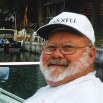 Larry A. Noffsinger
