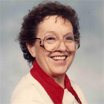 Donna  Young