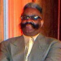 Mr. Lawrence E Kirk