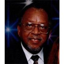MauriceMo Edward Gray Sr.