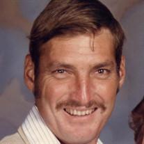 Kerry Allan Harnetiaux