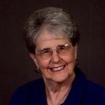 Isobel H. Richey