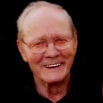 Howard Earl Smith