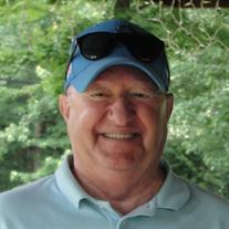 Ronald  G. Hafner