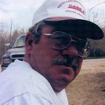 Leroy C.  Varnell