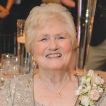 Edna  Ruth Kelley Cobb