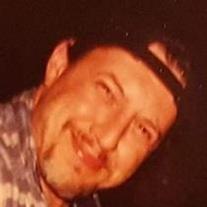 Howard L. Goucher Jr.