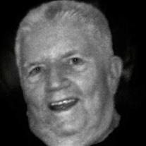 Douglas Duane Warfield