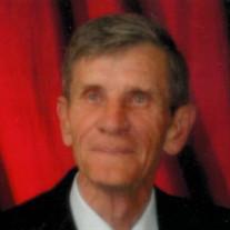 James N. Duncan