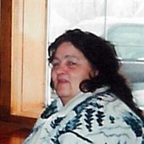 Lorita  M. Davis